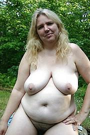 granny-sex127.jpg