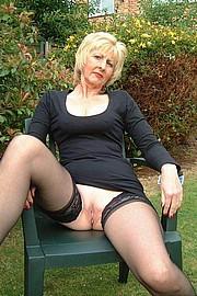 granny-sex128.jpg