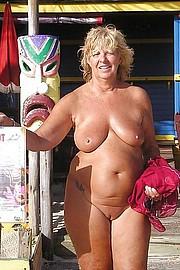 granny-sex129.jpg