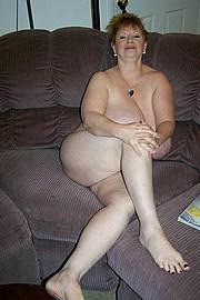granny-sex131.jpg