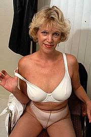 granny-sex132.jpg