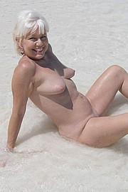 granny-sex133.jpg