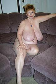 granny-sex134.jpg
