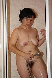 granny-sex138.jpg