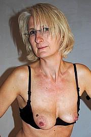 granny-sex139.jpg