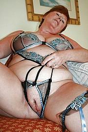 granny-sex141.jpg