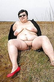 granny-sex142.jpg