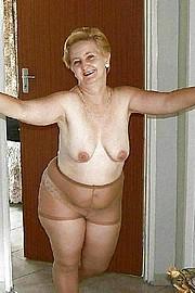 granny-sex145.jpg