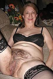 granny-sex148.jpg