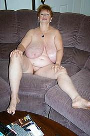 granny-sex149.jpg