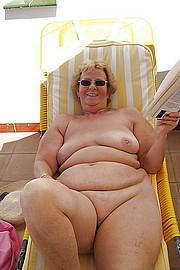 granny-sex020.jpg