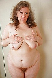granny-sex153.jpg