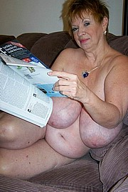 granny-sex156.jpg
