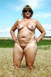 granny-sex157.jpg
