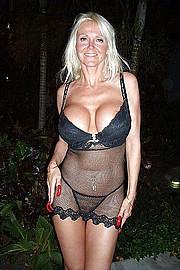 granny-sex159.jpg
