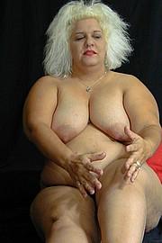 granny-sex169.jpg