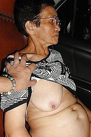 granny-sex170.jpg