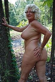 granny-sex173.jpg