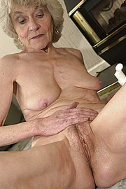 granny-sex176.jpg