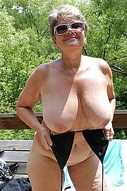 granny-sex177.jpg
