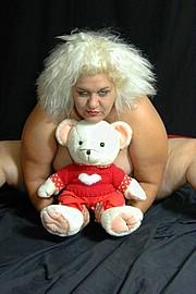 granny-sex178.jpg