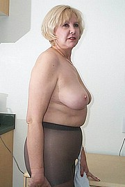 granny-sex179.jpg