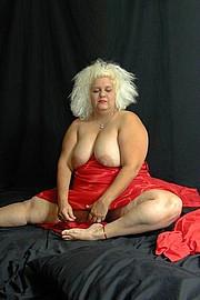 granny-sex180.jpg