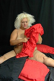 granny-sex181.jpg