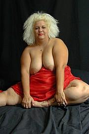 granny-sex183.jpg