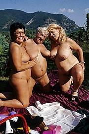 granny-sex184.jpg
