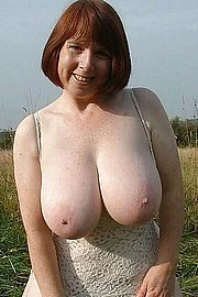 granny-sex185.jpg