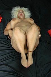 granny-sex189.jpg