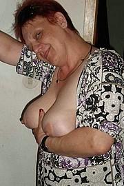 granny-sex191.jpg