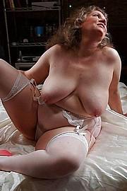 granny-sex192.jpg