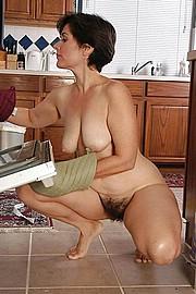 granny-sex193.jpg