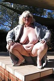 granny-sex194.jpg