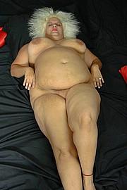 granny-sex195.jpg
