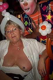granny-sex197.jpg
