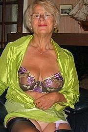 granny-sex198.jpg