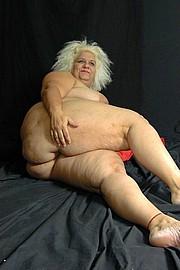granny-sex199.jpg