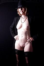 granny-sex201.jpg