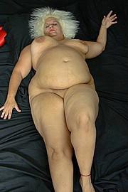 granny-sex203.jpg