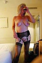 granny-sex207.jpg