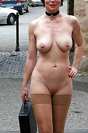 granny-sex026.jpg