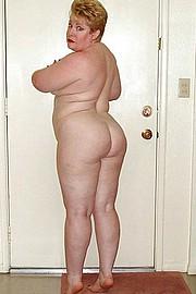 granny-sex215.jpg