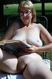 granny-sex227.jpg