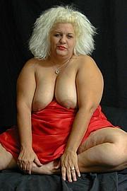 granny-sex230.jpg