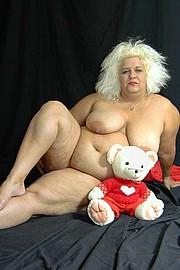 granny-sex232.jpg