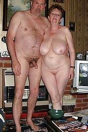 granny-sex030.jpg