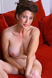 granny-sex260.jpg